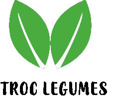 Troc Legumes